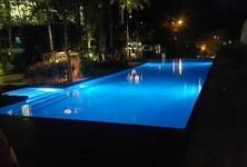 For Rent コンド 27 sqm in Bang Lamung, Chonburi, Thailand
