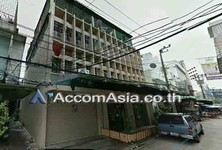 For Rent Shophouse 1,250 sqm in Bangkok, Central, Thailand