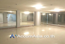 For Rent Retail Space 277.71 sqm in Bangkok, Central, Thailand