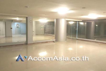 В аренду: Торговое помещение 277.71 кв.м. в районе Bangkok, Central, Таиланд