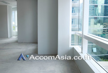 For Rent Office 215.44 sqm in Bangkok, Central, Thailand