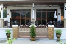 Продажа: Дом c 1 спальней в районе Pran Buri, Prachuap Khiri Khan, Таиланд
