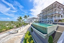 For Sale or Rent 1 Bed コンド in Ko Samui, Surat Thani, Thailand