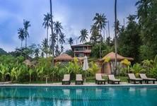 Продажа: Дом c 1 спальней в районе Mueang Phuket, Phuket, Таиланд