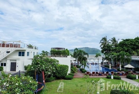 For Sale 2 Beds コンド in Mueang Phuket, Phuket, Thailand