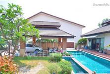 Продажа: Дом с 2 спальнями в районе Hua Hin, Prachuap Khiri Khan, Таиланд