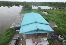 Продажа: Земельный участок в районе Laem Sing, Chanthaburi, Таиланд
