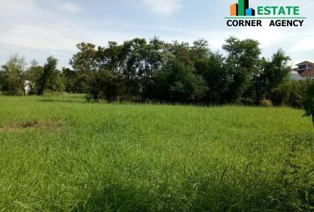 Продажа: Земельный участок в районе Bang Phli, Samut Prakan, Таиланд