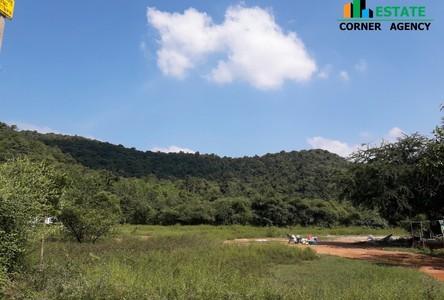 Продажа: Земельный участок в районе Photharam, Ratchaburi, Таиланд