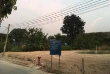 Продажа: Земельный участок в районе Mueang Rayong, Rayong, Таиланд
