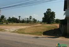 Продажа: Земельный участок в районе Mueang Phitsanulok, Phitsanulok, Таиланд