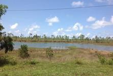 Продажа: Земельный участок в районе Klaeng, Rayong, Таиланд