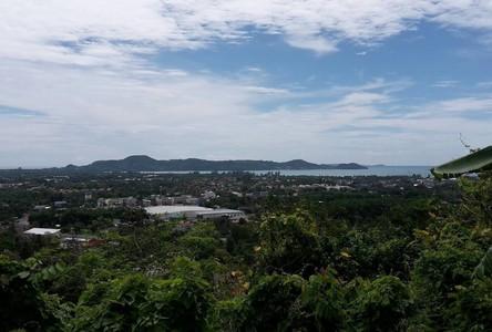Продажа: Земельный участок в районе Mueang Phuket, Phuket, Таиланд
