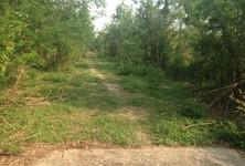 Продажа: Земельный участок в районе Mueang Lampang, Lampang, Таиланд