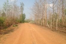 Продажа: Земельный участок в районе Ko Kha, Lampang, Таиланд