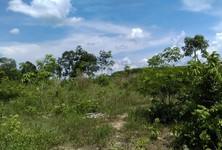 Продажа: Земельный участок в районе Makham, Chanthaburi, Таиланд