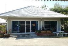 Продажа: Отель 3 комнат в районе Mueang Lamphun, Lamphun, Таиланд
