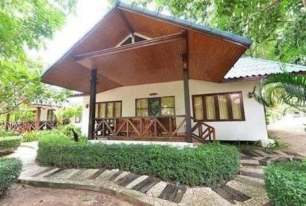 Продажа: Отель 22 комнат в районе Thap Sakae, Prachuap Khiri Khan, Таиланд