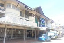 ขาย อาคารพาณิชย์ 5 ห้องนอน บางบัวทอง นนทบุรี
