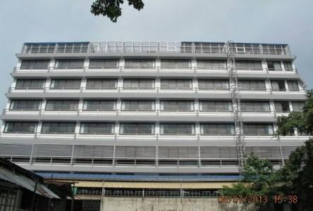 For Sale 45 Beds Shophouse in Khlong San, Bangkok, Thailand
