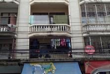 Продажа: Шопхаус 162 кв.м. в районе Khlong Luang, Pathum Thani, Таиланд