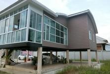 Продажа: Дом с 2 спальнями в районе Bang Yai, Nonthaburi, Таиланд