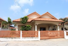 For Sale 3 Beds 一戸建て in Ban Khai, Rayong, Thailand