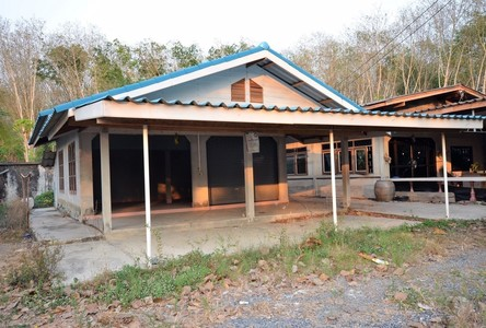 For Sale 一戸建て in Ban Khai, Rayong, Thailand