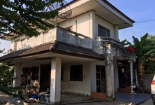 For Sale 3 Beds 一戸建て in Lat Lum Kaeo, Pathum Thani, Thailand