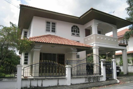 For Sale 3 Beds 一戸建て in Ban Chang, Rayong, Thailand