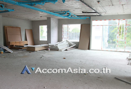 For Rent Office 110 sqm in Bangkok, Central, Thailand