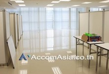 For Rent Office 167 sqm in Bangkok, Central, Thailand
