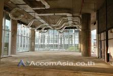 В аренду: Торговое помещение 230 кв.м. в районе Bangkok, Central, Таиланд