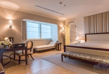 For Sale 3 Beds コンド in Khlong Toei, Bangkok, Thailand