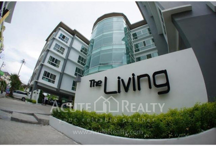 For Sale 72 Beds コンド in Nakhon Pathom, Central, Thailand