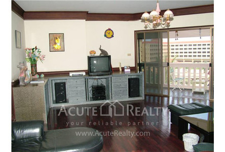 For Sale or Rent 4 Beds コンド in Cha Am, Phetchaburi, Thailand