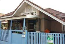 For Sale 3 Beds 一戸建て in Phra Nakhon Si Ayutthaya, Central, Thailand
