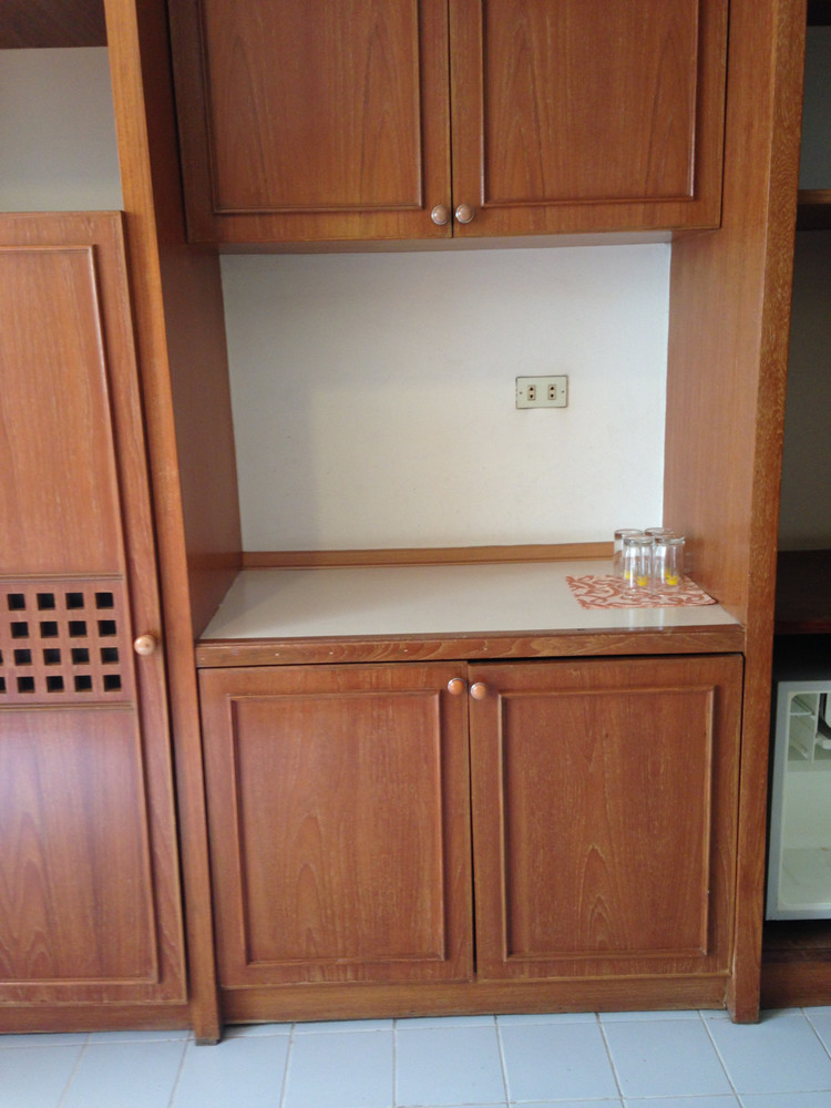 For Sale 1 Bed Condo in Mueang Rayong, Rayong, Thailand | Ref. TH-ECSJANTB