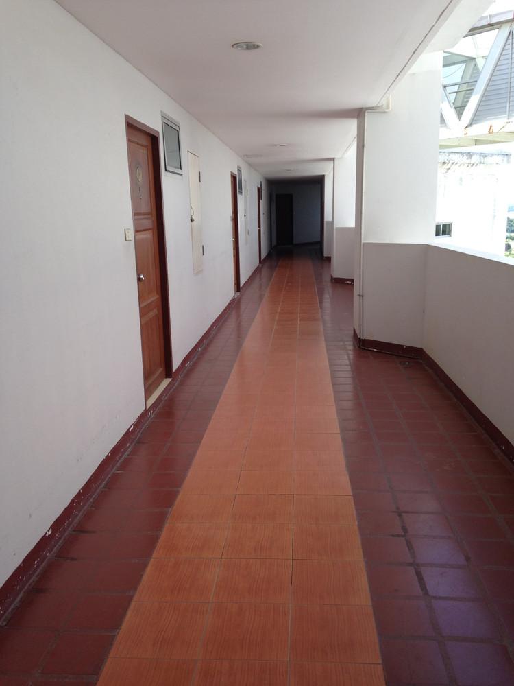 ขาย คอนโด 1 ห้องนอน เมืองระยอง ระยอง | Ref. TH-ECSJANTB