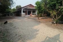 For Sale Land 3-3-43 rai in Wiang Chiang Rung, Chiang Rai, Thailand