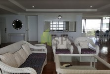 For Rent 4 Beds コンド in Bang Lamung, Chonburi, Thailand