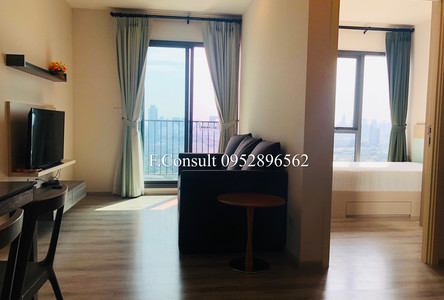For Sale 2 Beds Condo Near BTS Ari, Bangkok, Thailand