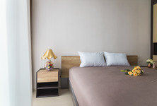 В аренду: Кондо c 1 спальней возле станции BTS Phloen Chit, Bangkok, Таиланд