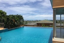 Продажа: Дом с 4 спальнями в районе Pattaya, Chonburi, Таиланд