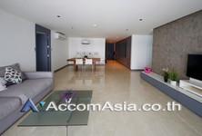 For Sale or Rent 3 Beds Condo Near BTS Ekkamai, Bangkok, Thailand