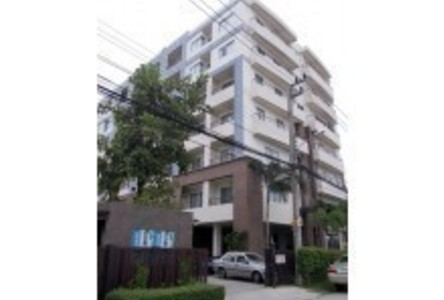 For Sale or Rent コンド 25 sqm in Bang Sao Thong, Samut Prakan, Thailand