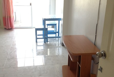 For Rent Condo 28 sqm in Pluak Daeng, Rayong, Thailand