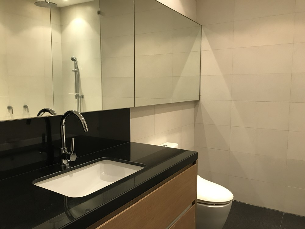 Eight Thonglor Residence - Продажа или аренда: Кондо c 1 спальней в районе Watthana, Bangkok, Таиланд | Ref. TH-JODMHVHE