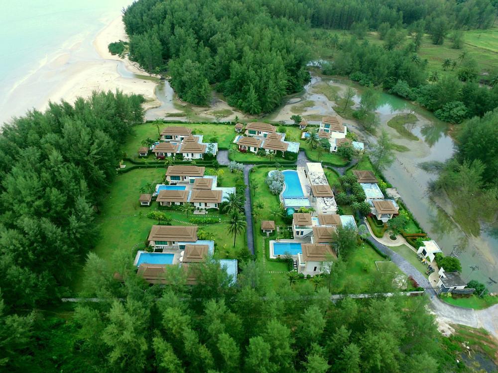ขาย โรงแรม 18 ห้อง ตะกั่วป่า พังงา | Ref. TH-TOTGVDIY