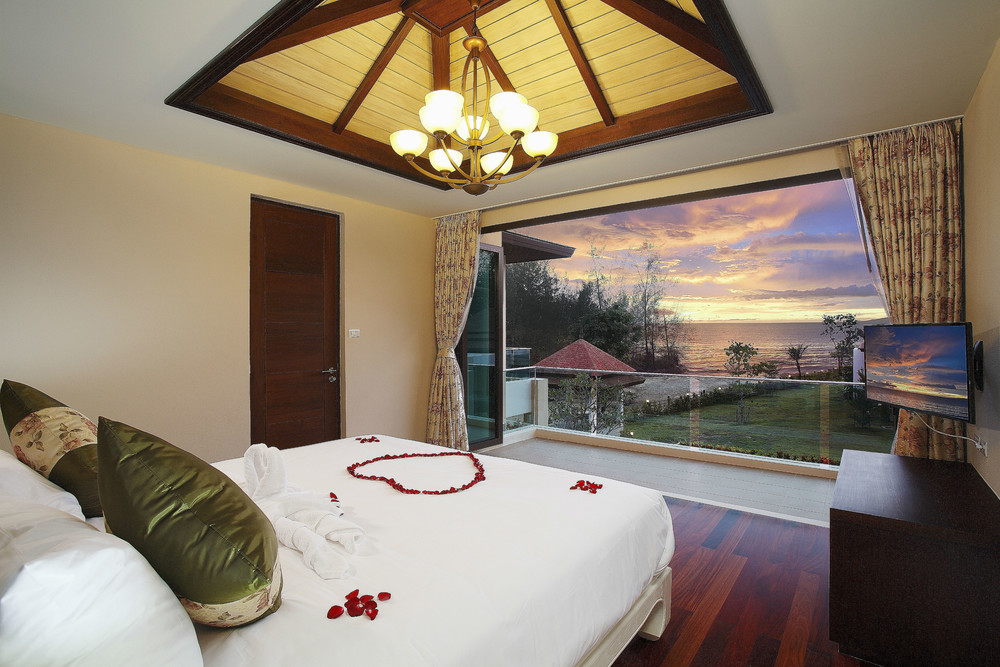 ขาย โรงแรม 18 ห้อง ตะกั่วป่า พังงา   Ref. TH-TOTGVDIY
